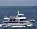 DeFever 60 Offshore Cruiser